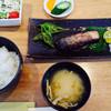 深川日和 - 料理写真: