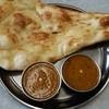 インド料理 ルパ - 料理写真:Bセット900円