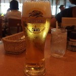 ロイヤル コーヒーショップ - http://umasoul.blog81.fc2.com/blog-entry-1336.html