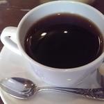 オックスコーヒーレストラン -