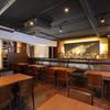 日比谷Bar - 内観写真:レイアウトは自由自在!! 最大50名様まで半立食でご利用可能☆