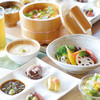 CAFE&KITCHEN ROCOCO - 料理写真:
