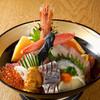 かき鮮 海風土 - 料理写真: