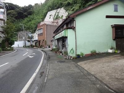 木村屋製パン所