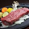 Ogawatei - 料理写真:
