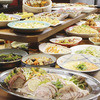 露菴 - 料理写真:*料理は季節によって変わります。