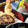きやり - 料理写真:名物『明神前 平次そば』