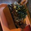 らーめん大漁 - 料理写真:カツ丼