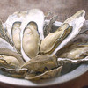 かき殻荘 - 料理写真: