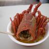 Raamenzumpachi - 料理写真:サマーフェストプレミアム ロブスターの味噌らあめん~☆