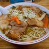 とりでん - 料理写真: