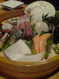 魚民 六町駅前店