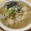 天琴 - 料理写真: