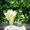 川村農園CAFE - 料理写真: