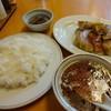 重慶 - 料理写真: