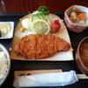 まっちゃん - 料理写真:680円
