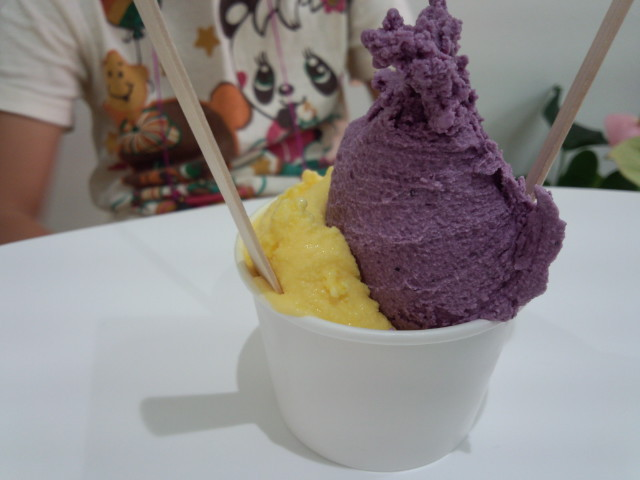 happy 東福山店