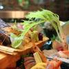 大阪産(もん)料理 空 - 料理写真:堺漁港から直送の新鮮な魚介をご提供させていただいております。