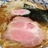 麺恋処 いそじ - 料理写真: