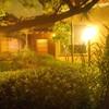 懐石料理梅の木 - 外観写真: