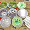 スギサキ - 料理写真:購入したカップ入りアイス