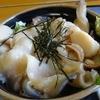 網焼きのふじ十食堂 - 料理写真: