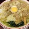 広州市場 - 料理写真: