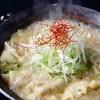 とらのにうりや - 料理写真: