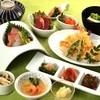 青柚子 - 料理写真:秋の彩御膳