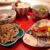 旬菜 いまり - 料理写真: