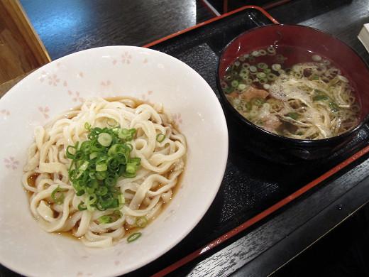 https://tabelog.ssl.k-img.com/restaurant/images/Rvw/30453/30453953.jpg