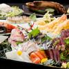 魚椿 - 料理写真: