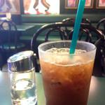 30468678 - アイスコーヒー