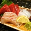 Harukoma - 料理写真:造り盛り合わせ