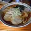 横尾山荘 - 料理写真:♪d(´▽、`)b♪