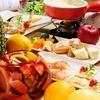個室ダイニングオリオン - 料理写真:◆女子会コース サングリア付