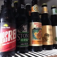 常時30種類以上のビールを取り揃えています。