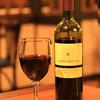 ポルタ・アル・マーレ - ドリンク写真:ワイン
