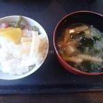 大江戸温泉物語 きのさき -