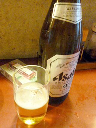 スタンディングバー酒甲