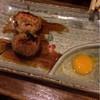 むさし - 料理写真:つくね 旨い!