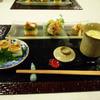 にし屋別荘 - 料理写真: