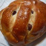 パン工房 Titi - 大納言