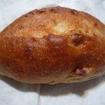 パン工房 Titi - くるみぱん