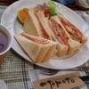 赤とんぼ - 料理写真: