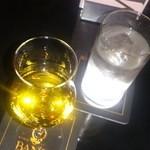 スコッチバンク・センダイ - アイラウイスキー
