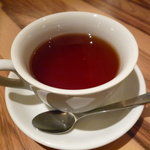 Bougnat Bougnat - ☆温かい紅茶でホッと一息☆