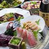 和み家 魚えん - 料理写真:宴会コース