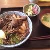 今井総本店 - 料理写真: