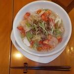 30659083 - 北京風冷やし麺